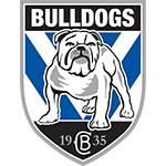 Canterbury Bankstown Bulldogs