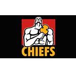 Nuevo camiseta Chiefs 2016 replicas