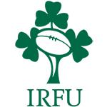 Nuevo Camiseta Ireland Rugby 2015-16 Primera replicas