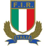 Nuevo Camiseta Italy Rugby 2016-17 Primera replicas
