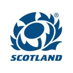 Nuevo Camiseta Scotland Rugby 2016-17 Primera replicas