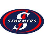 Nuevo Camiseta Stormers Rugby 2016-17 Primera replicas