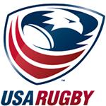 Nuevo Camiseta USA Eagle Rugby 2015 Primera replicas