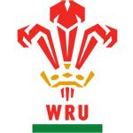 Nuevo Camiseta Wales Rugby 2016-17 Primera replicas